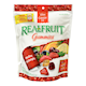 Dare Real Fruit Gummies Candy Medley 350g