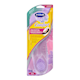Dr. Scholl's for her Comfort Insoles 1 Pair