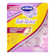 Dr. Sholl's for her Rub Relief Gel Spots