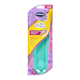 Dr. Scholl's for her 16 Hour Insoles Women's Sizes 6-10 1 Pair