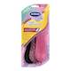 Dr. Scholl's for her Sole Expressions Insoles Women 6-10 3 Pairs