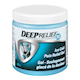 Deep Relief Ice Cold Pain Relief Gel 255g