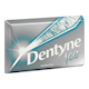 Dentyne Ice Sugar-Free Gum Avalanche 12 Pieces