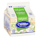 Dairyland 10% Cream Creamo