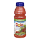 Dole Cocktail Made with Real Fruit Juice Strawberry Kiwi 450mL