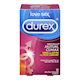 Durex Performax 12 Condoms