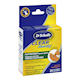 Dr. Scholl's Clear Away Plantar Wart Remover System 24 Treatments