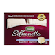 Depend Silhouette for Women Maximum Absorbency Briefs S/M 12 Count