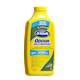 Dr. Scholl's Odour Destroyers Odour Fighting Foot Powder 177mL