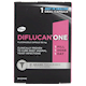 Diflucan one Fluconazole Capsule Easy to Swallow Oral Capsule 150mg x 1 Capsule