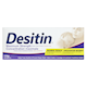 Desitin Maximum Strength Diaper Rash Cream 113g
