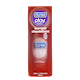 Durex Play Warmer Lubricant 100mL