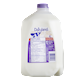 Dairyland 1% Partly Skimmed Milk 4L