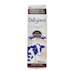 Dairyland Chocolate Beverage 946mL