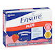 Ensure plus Strawberry