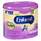 Enfamil Gentlease A+ Iron Fortified Infant Formula Powder 629g