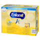 Enfamil A+ Iron Fortified Infant Formula Concentrated Liquid 0 - 12 Months 12 Cans x 385mL