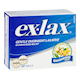 ex-lax Gentle Overnight Laxative 30 Pills