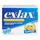 ex-lax Extra Strength Gentle Overnight Laxative 48 Pills