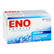 Eno Antacid Effervescing Powder 10 Single Dose Packets x 5g