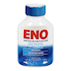 Eno Antiacid Effervescing Powder 200 g