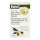 Earol Ear Wax Removal Olive Oil Spray 10mL