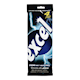 Excel Sugar-Free Gum Strong Mint 4 Packages x 12 Pieces