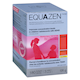 Equazen Eye Q Chews 180 Chews