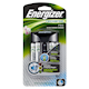 Energizer Pro Charger W/ 4 AA