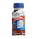 Ensure plus Calories Meal Replacement Chocolate 235mL