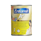 Enfamil A+ Infant Formula Iron Fortified 385mL