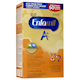 Enfamil A+ Iron Fortified Infant Formula Powder Step 2 for 6 - 18 Months 2 x 496g