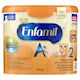 Enfapro A+ Infant Formula Powder 550g