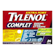 TYLENOL® Extra Fort Complet RTG