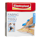 Elastoplast Fabric Extra Flexible 10 Dressing