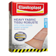 Elastoplast Heavy Fabric Strip Super Strong Adhesion 20 Strips