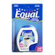 Equal 0 Calorie Sweetener 300 Tablets