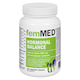 Femmed Hormonal Balance 120 Vegetable Capsules