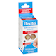Flexitol Anti-Fungal Liquid 30mL