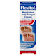 Flexitol Medicated Foot Cream 56g