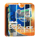 Fusion Proglide Power 8 Cartridges