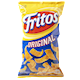 Fritos Corn Chips Original 370g