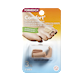 Formedica Comfort Gel Toe or Finger Pads 3 Units
