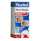 Flexitol Heel Magic 70g