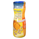 Gerber Graduates Puffs Whole Grains and Rice Cereal with Real Fruit Sweet Potato 42g
