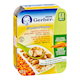 Gerber Graduates Lil' Entrées Mashed Potatoes and Gravy with Roasted Chicken 187g