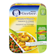 Gerber Graduates Lil' Entrées Macaroni with Cheese with Peas and Carrots 187g