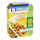 Gerber Graduates Lil' Entrées Cheese Ravioli in Tomato Sauce with Carrots, Peas and Corn 187g