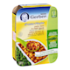 Gerber Graduates Lil' Entrées Pasta Stars in Meat Sauce with Green Beans 192g