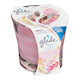 Glade Candle Angel Whispers